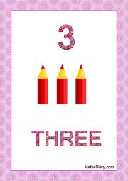 3 pencils (2)
