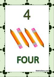 4 pencils (2)