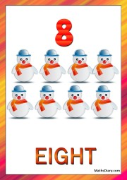 8 snow mens