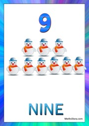 9 snow mens