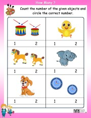 how-many-objects-worksheet-1