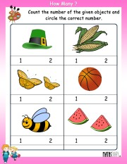 how-many-objects-worksheet-2