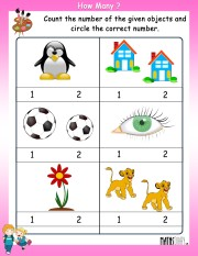 how-many-objects-worksheet-3