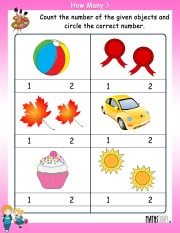 how-many-objects-worksheet-4