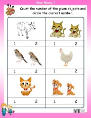 how-many-objects-worksheet-5