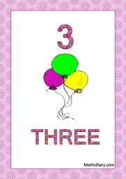 3 balloons (2)