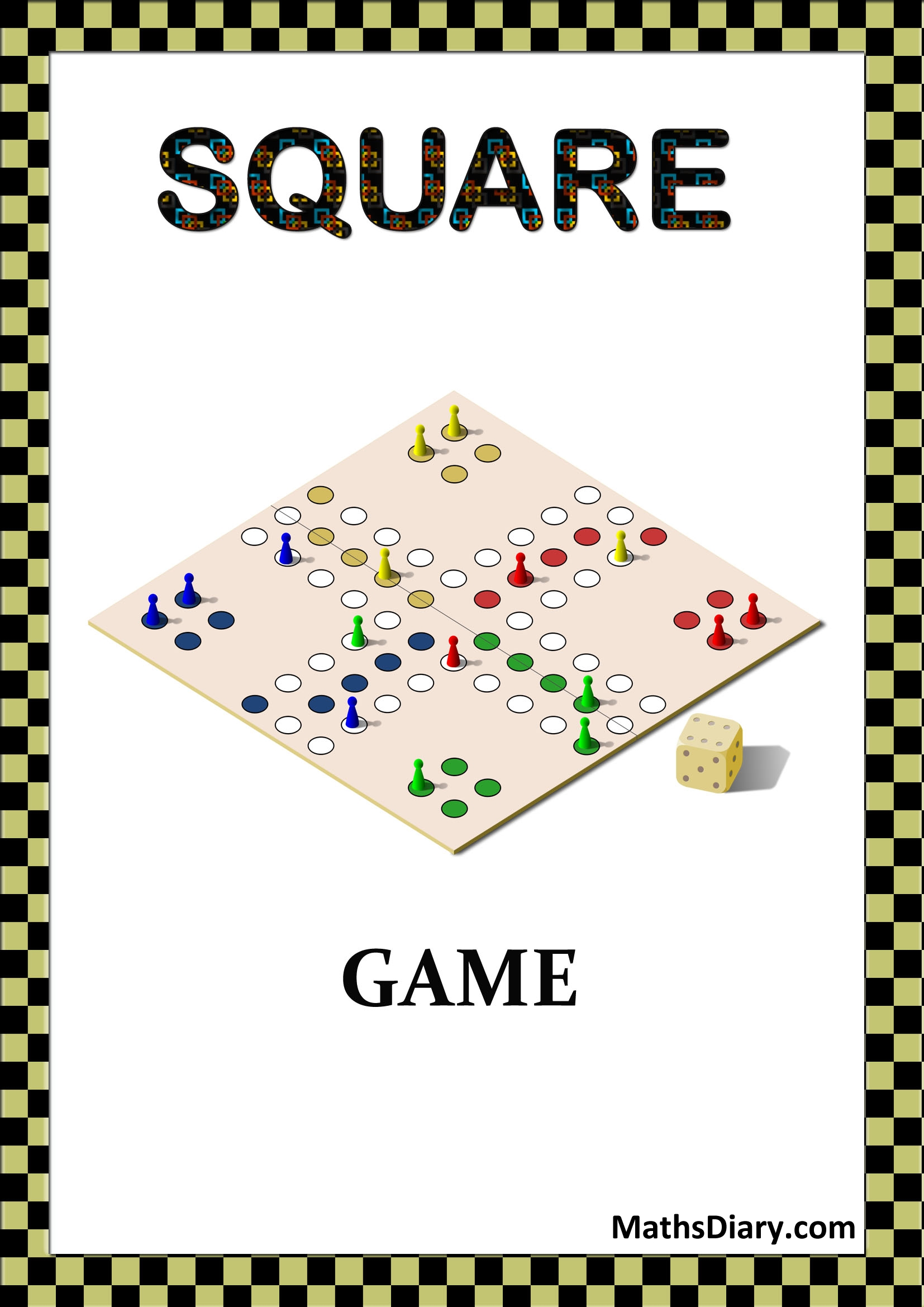 worksheet Identifying Shapes Worksheets identifying square shapes worksheets mathsdiary com game