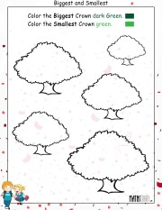 biggest-and-smallest-worksheet-3