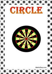 circle dart