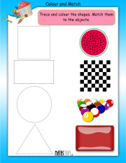 colour-and-match-shapes-worksheet-2