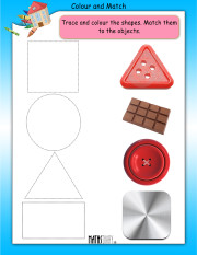colour-and-match-shapes-worksheet-4