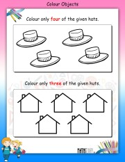 colour-objects-worksheet-1