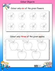 colour-objects-worksheet-2