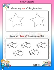 colour-objects-worksheet-3