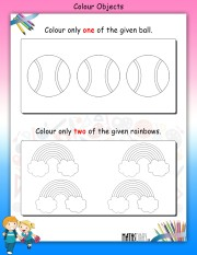 colour-objects-worksheet-5