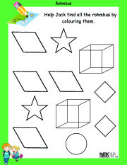 colour-rhombus