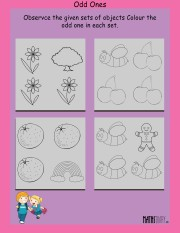 colour-the-odd-one-worksheet-1