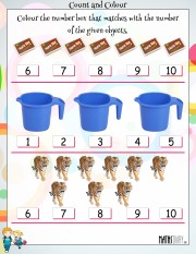 count-and-colour-worksheet-2