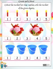 count-and-colour-worksheet-3