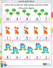 count-and-colour-worksheet-5