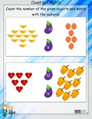 count-and-match-worksheet-1