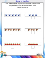 count-more-worksheet-1