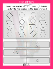 count-the-shapes-worksheet-2