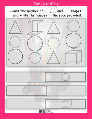 count-the-shapes-worksheet-3
