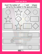 count-the-shapes-worksheet-4