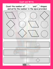 count-the-shapes-worksheet-5