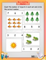 counting-master-worksheet-1
