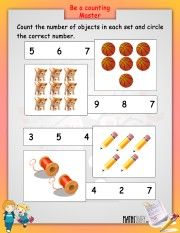 counting-master-worksheet-2