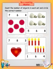 counting-master-worksheet-3