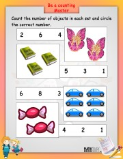 counting-master-worksheet-4