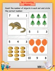 counting-master-worksheet-5