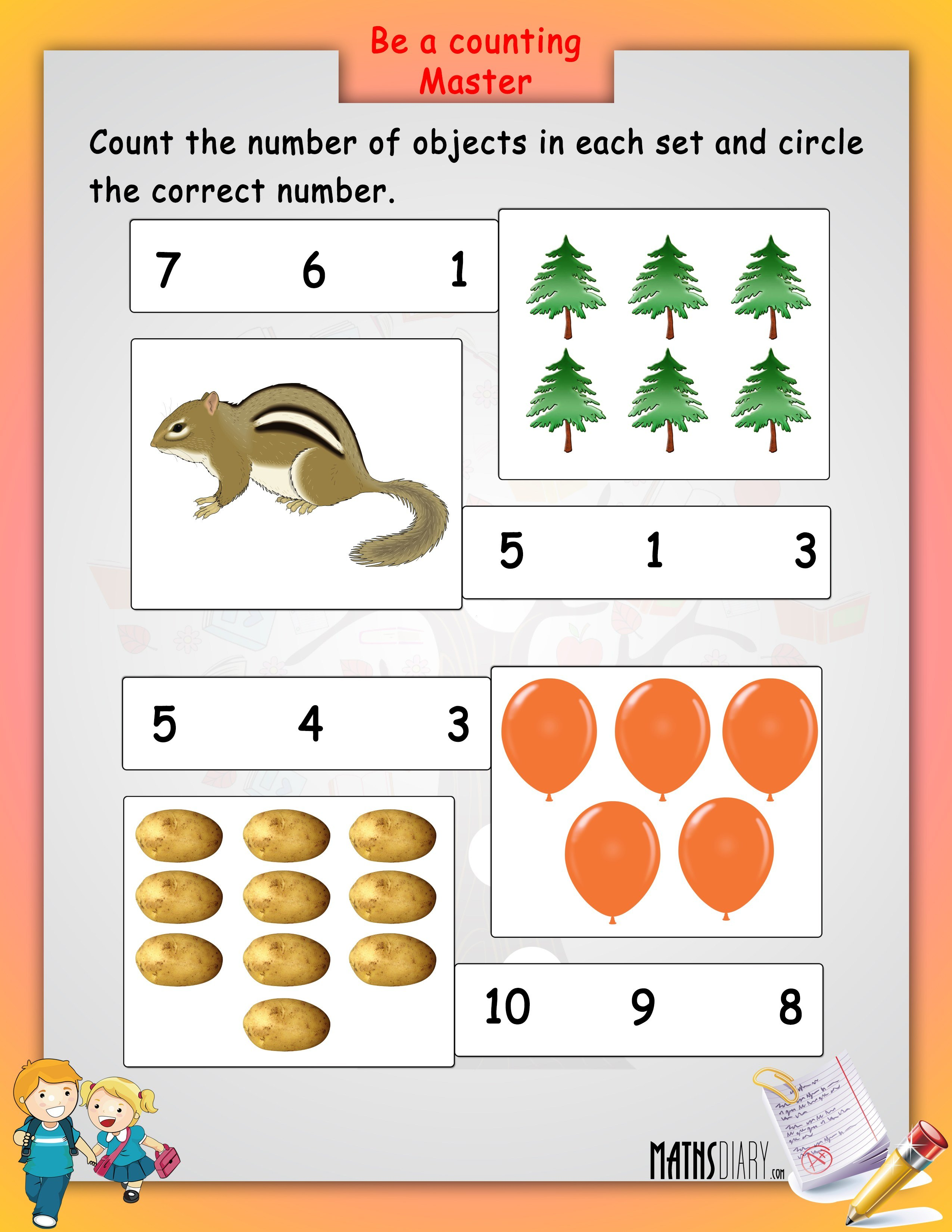 Worksheets Practical Math Worksheets practical math worksheets free library download and maths nursery worksheets