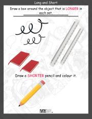 long-and-short-worksheet-1