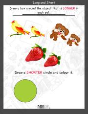 long-and-short-worksheet-3
