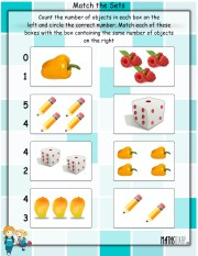 match-the-sets-worksheet-1