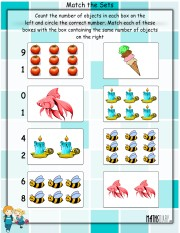 match-the-sets-worksheet-5