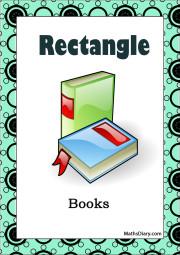 rec books
