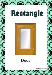 rec door