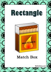 rec match box