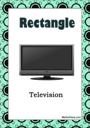 rec tv