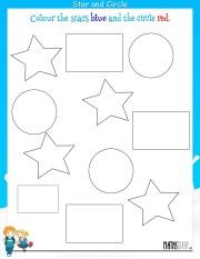 star-and-circle