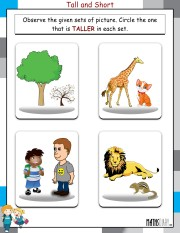 tall-and-short-worksheet-5