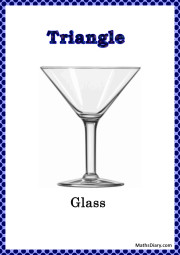 tri glass