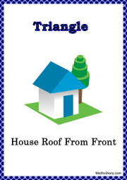 tri house roof cfronty
