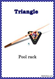 tri pool