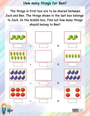 Addition-subtraction-fact-worksheet-10